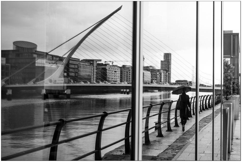 Platz 03 - Wiebke Kunas - Dublin
