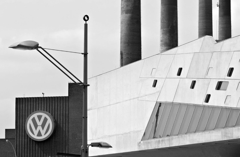 Wolfsburg_2