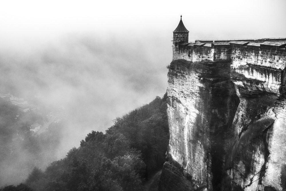 12 - Wiebke Kunas - Im Nebel
