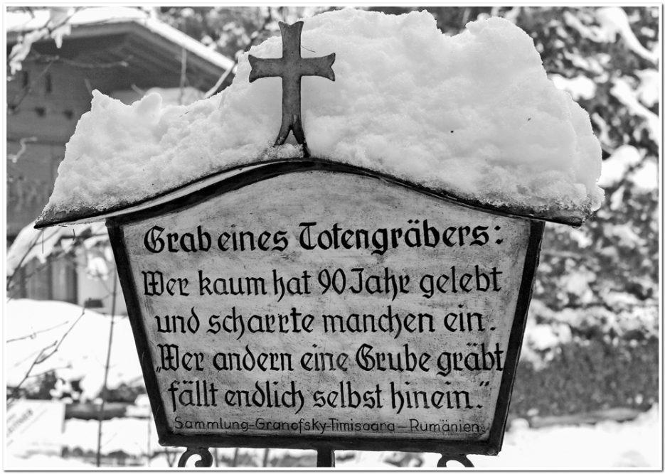 55 - Adolf Wiehenkel - letzte Meldung