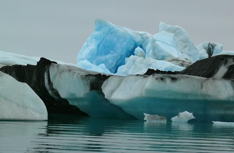 Eisberge_auf_Island_