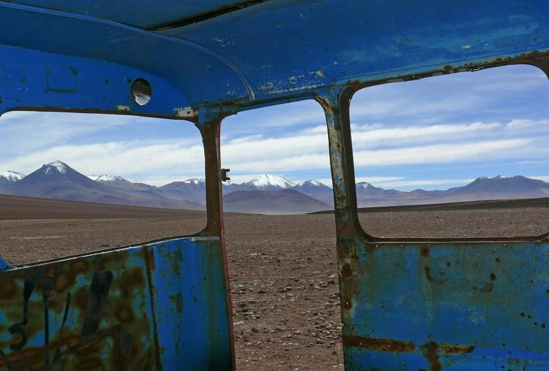 Buswrack_in_Bolivien_