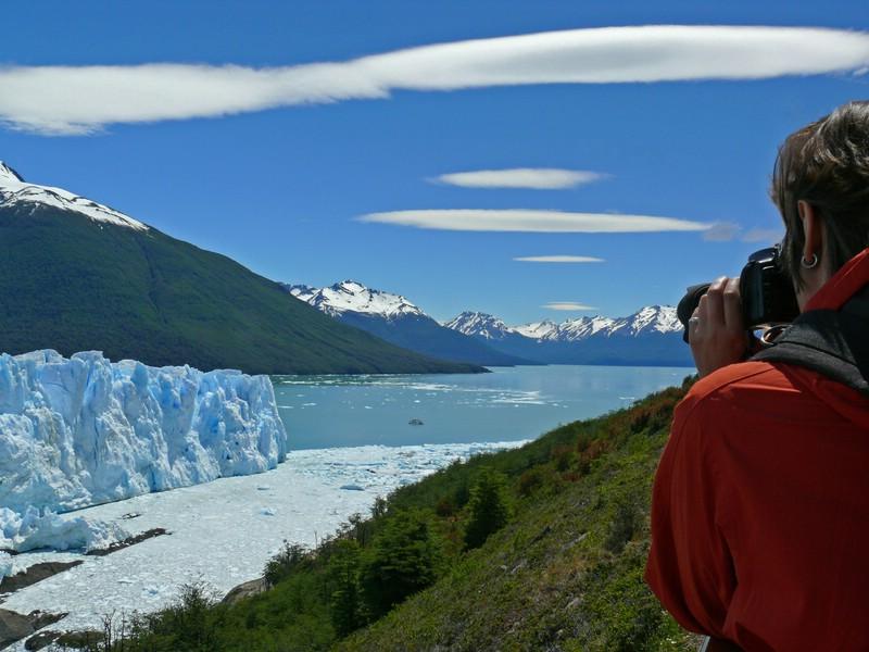 Perito_Moreno_Gletscher_Patagonien_