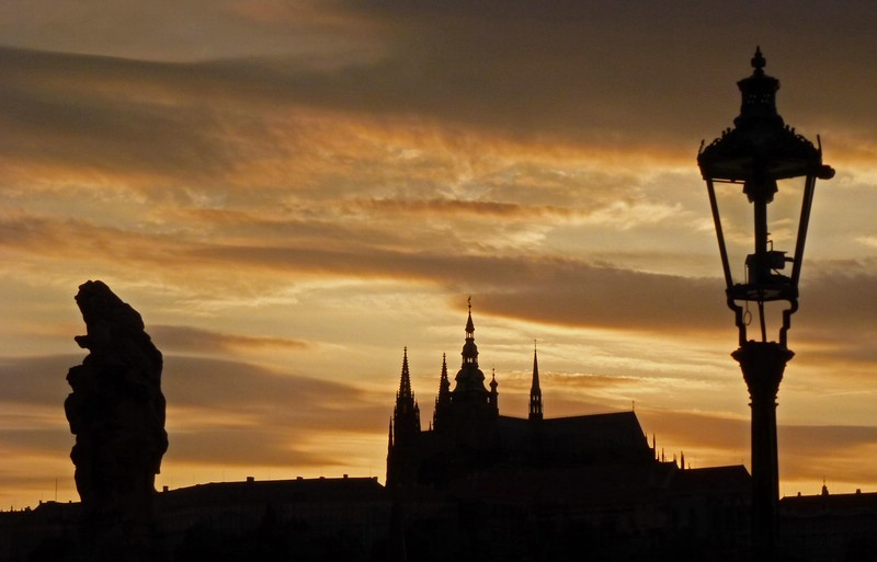 Sonnenuntergang_über_Pratg_
