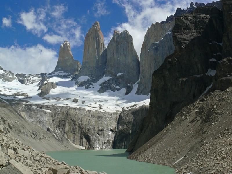 Torres_del_Paine_Chile_