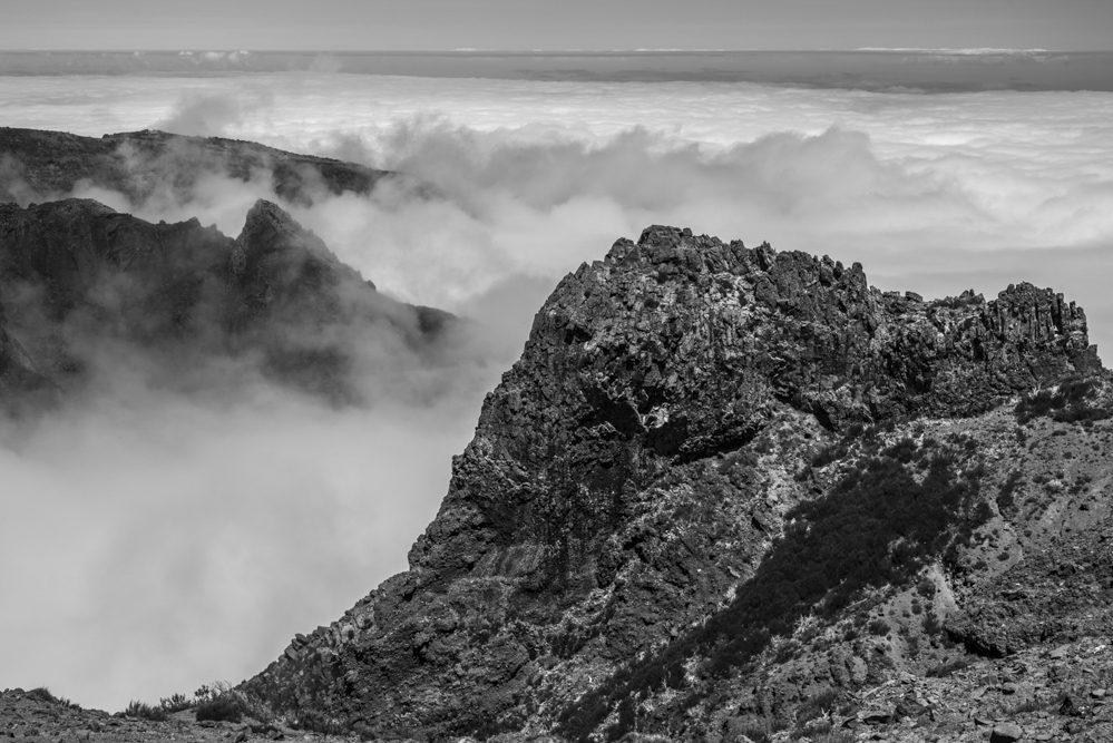 09 - Uwe Schinkel - Pico do Arieiro
