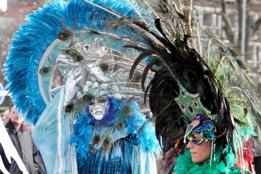 2015-01 Adolf Wiehenkel Karneval