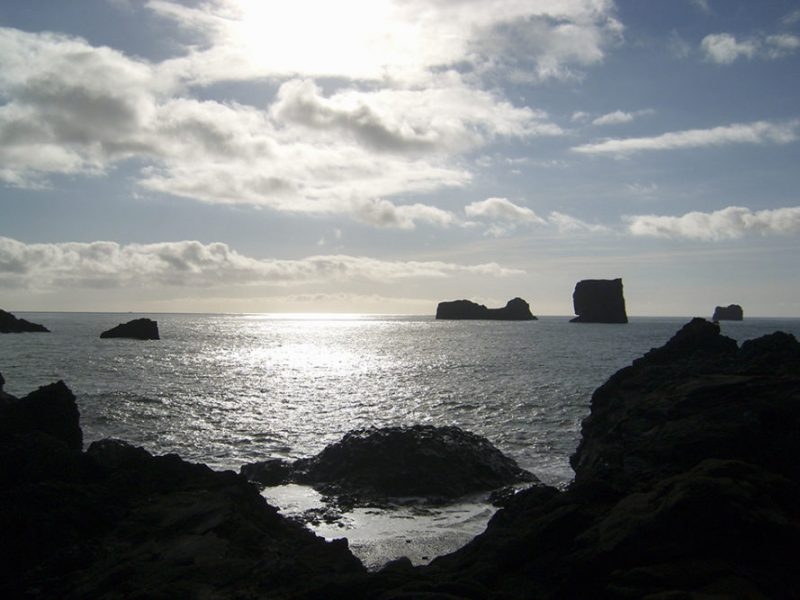 Island_2012_3