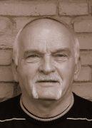Lajos Terek