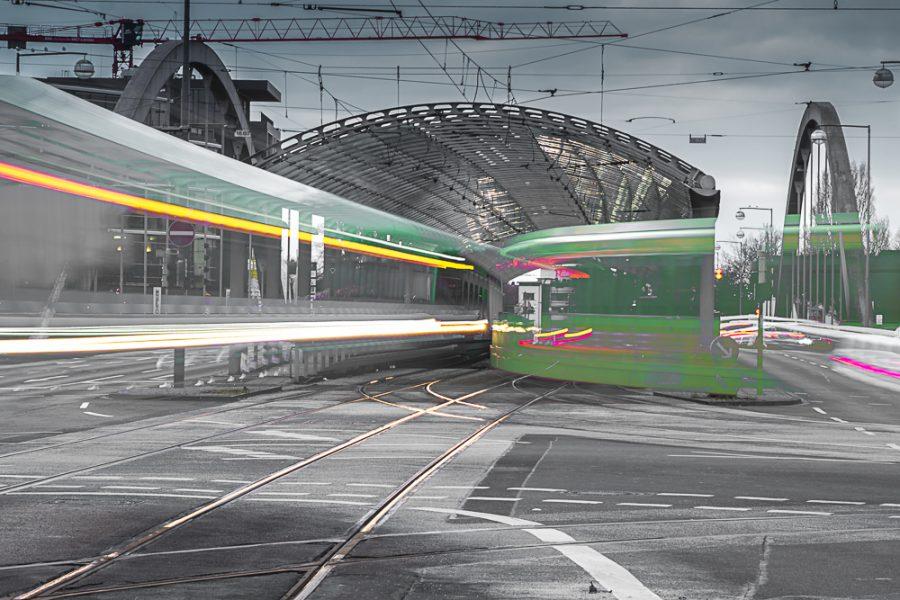Platz 01 - Pia Dumke - Noltemeyerbrücke