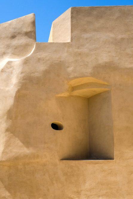 Platz 24 - Horst Wienberg - Architektur 01