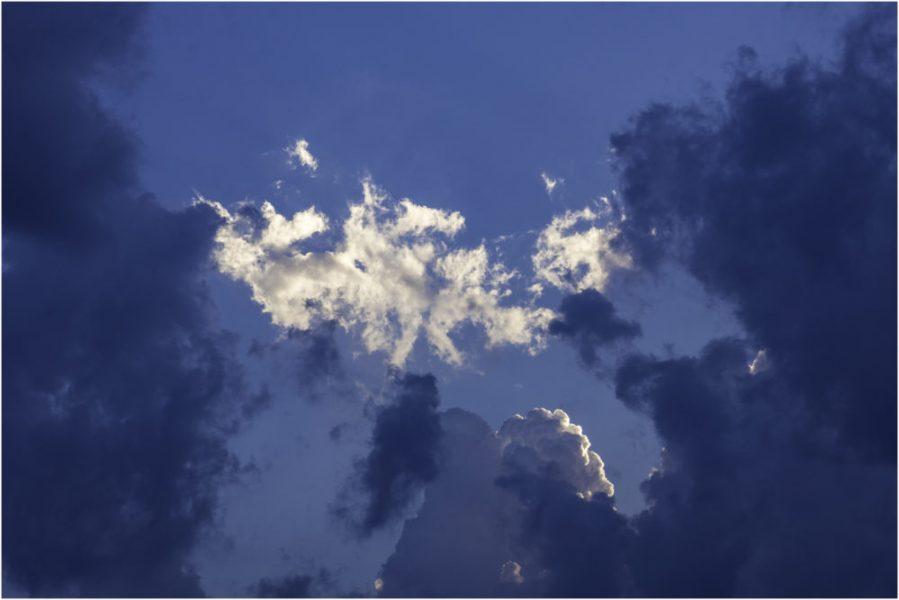 Platz 28 - Wiebke Kunas - Wolke -