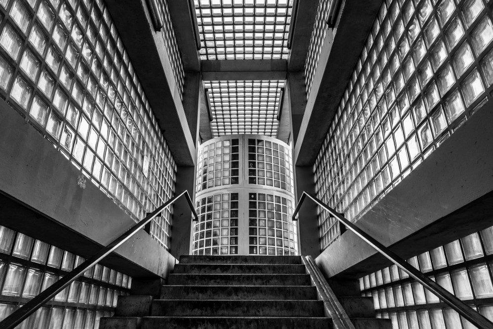 Platz 5 - Wiebke Kunas - Nordstadtbahnhof